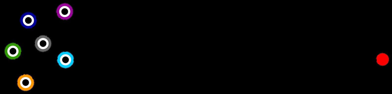 Hypernet